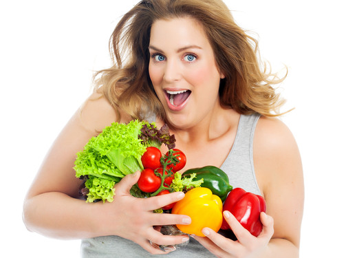 Sara murphy weight loss photo 6