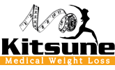Kitsune Medical Weightloss