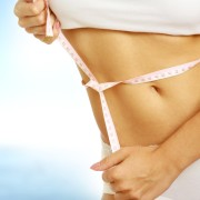 HCG Weight Loss Miami