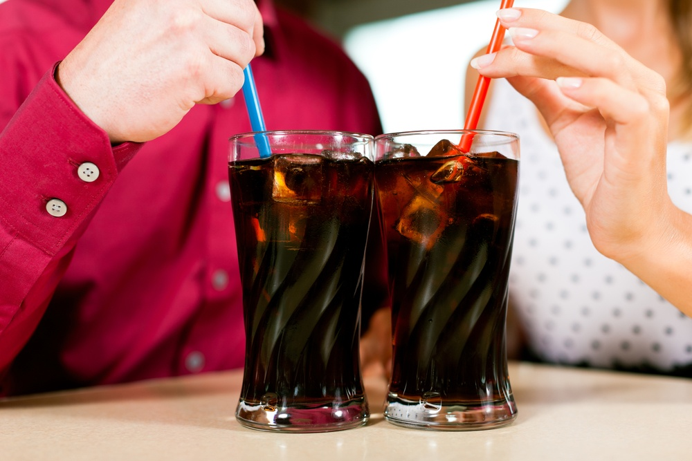 How Does Soda Impact Your Weight Loss Kitsune Medical Weightloss