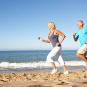 Senior Weight Loss Program