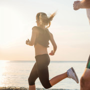 Safe Ways to Lose Weight