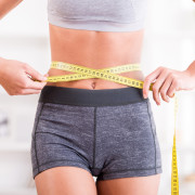HCG Weight Loss in Kendall