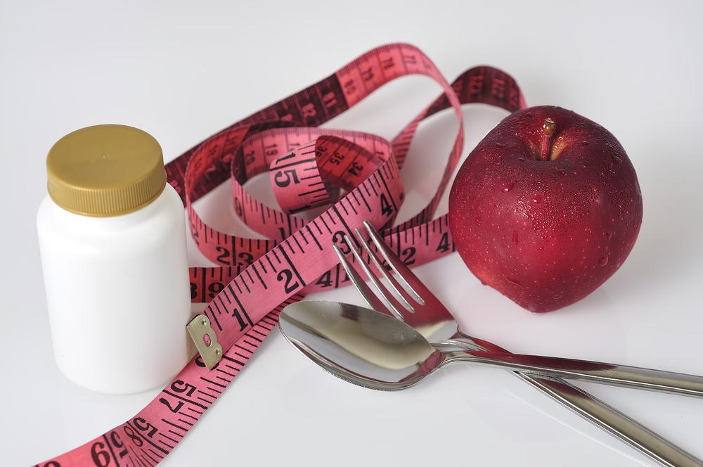 Expert Weight Loss Programs