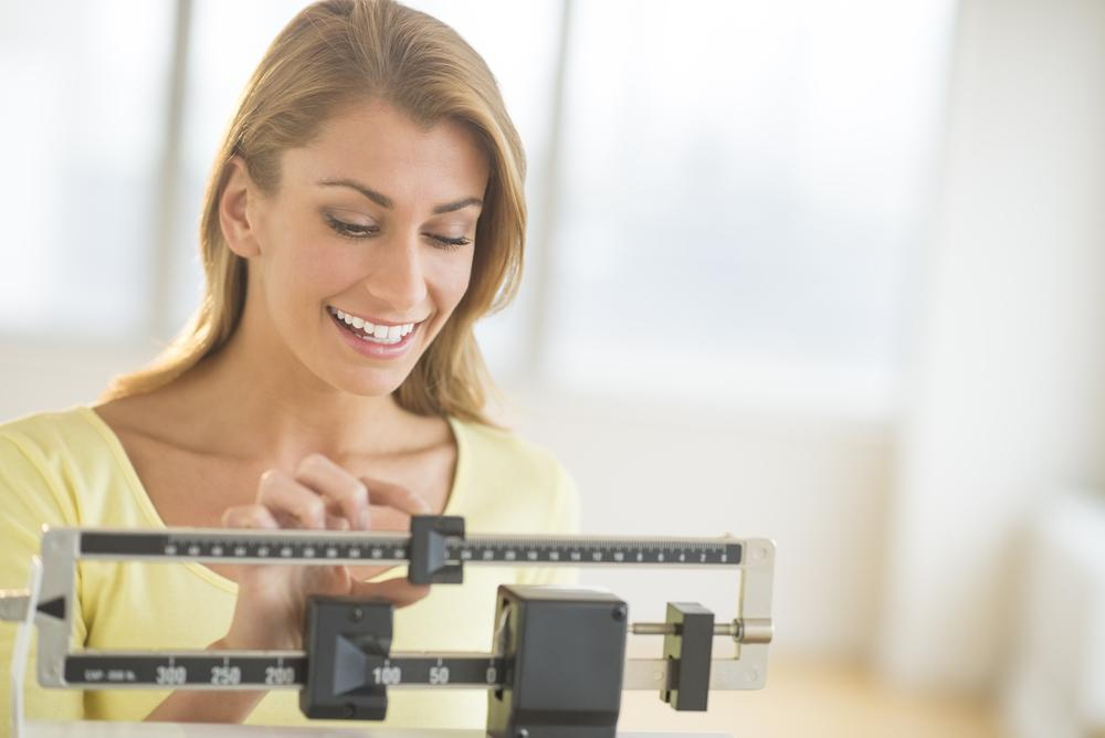 Miami Weight Loss Programs