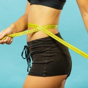 Affordable Natural Weight Loss Program