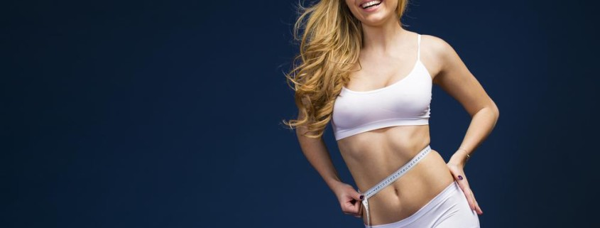 Safe Weight Loss Program in Kendall