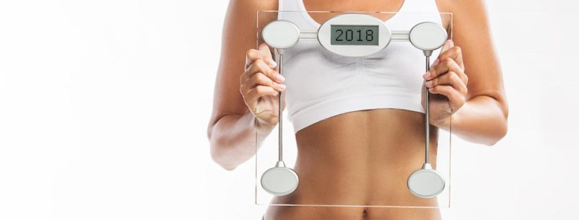 Best Weight Loss Systems