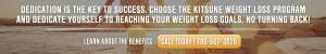 Weightloss Program That Works