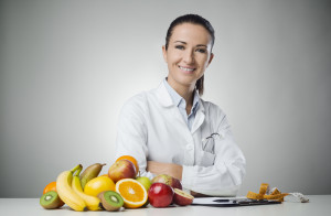 Expert Nutritionist in Kendall