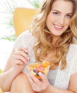 Miami Weight Loss Diet