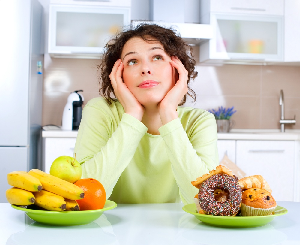 Weight Loss Help Miami, Miami Weight Loss Diet