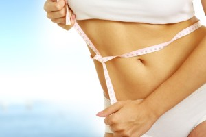 HCG Weight Loss in Miami