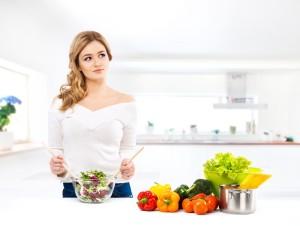 Vegan Weight Loss Plan Miami