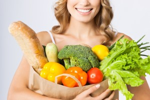 Weight Loss Diet Doctor Miami