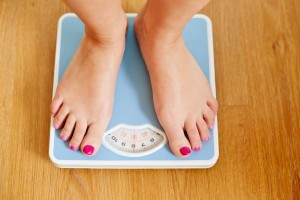 Medical Weight Loss in Kendall