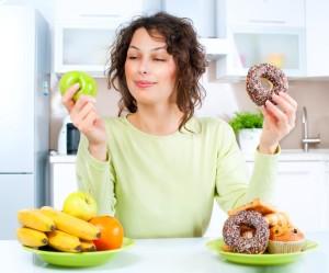 Miami Weight Loss Program