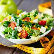 Metabolic Weight Loss Center