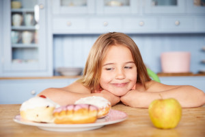 Weight Loss for Kids (1)