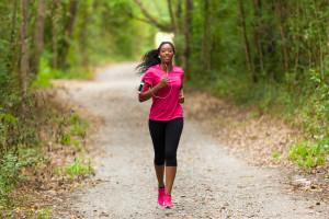 Healthy Weight Control Program