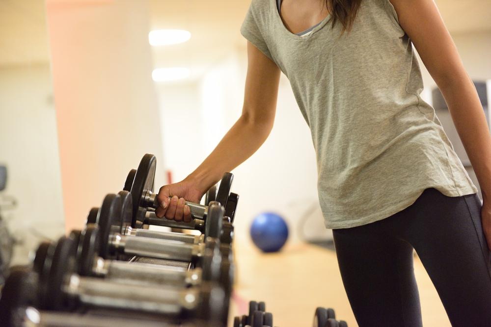 Long term Weight Loss Diet