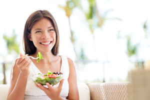 Medical Weight Loss Westchester