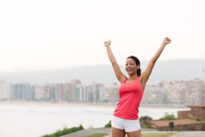 Expert Weight Loss Program
