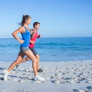 Safe Weight Loss Program