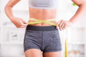 Weight Loss Centers in Westchester