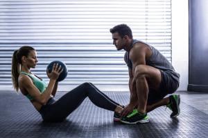 Quick Weight Loss Program