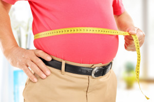 Weight Management Program , Weight Loss Foods Coral Gables