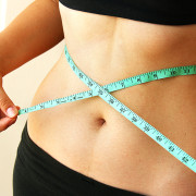 Well Known Weight Loss Program in Miami