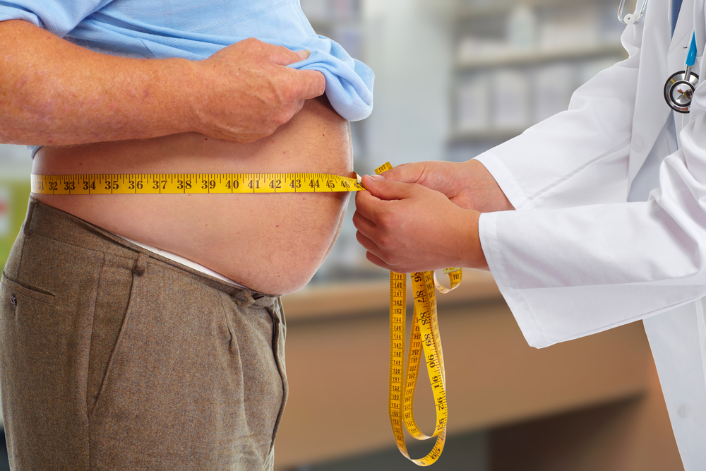 Best Weight Loss Program in Miami