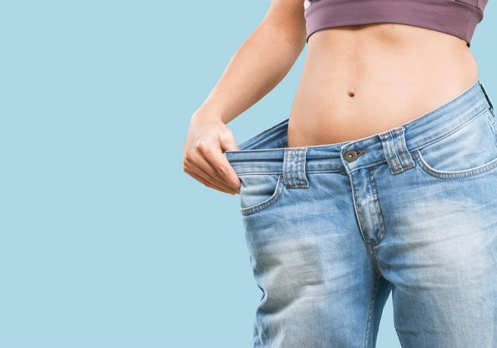 Simple Weight Loss Program in Miami