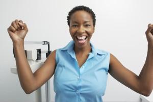 Best Medical Weight Program