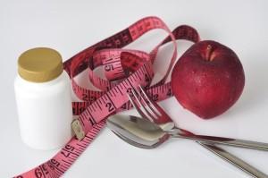 Expert Weight Loss Programs