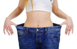 Weight Loss Care Program