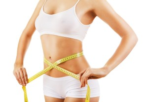 Weight Loss Program in Kendall