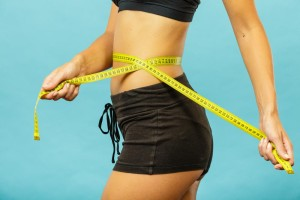 Affordable Natural Weight Loss Program