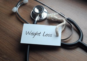 Best Doctor Weight Loss Program in Miami
