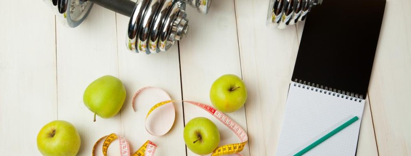 Best Weight Loss Program in Kendall