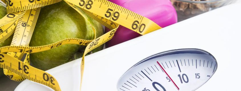 Affordable Nutritional Weight Loss Program