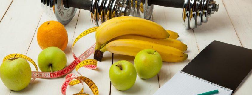 Natural Weight Loss Program