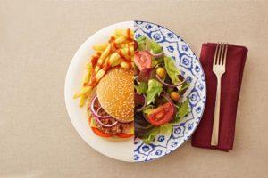 Low Carb Diet Programs