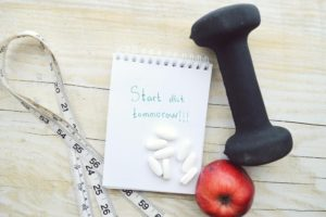 Quick Weight Loss Products