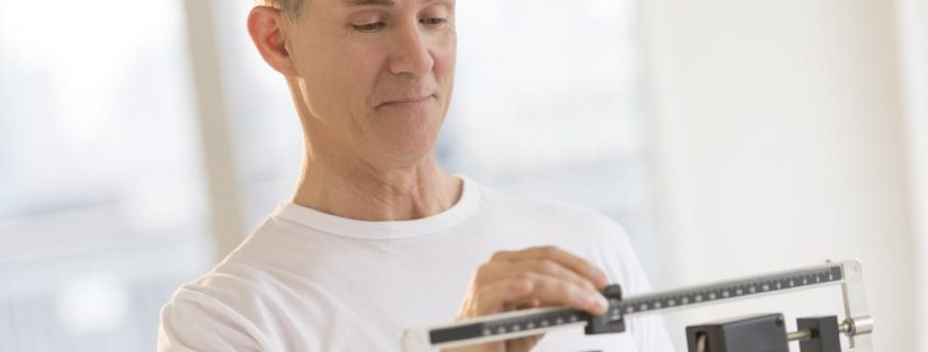 Weight Loss Medication