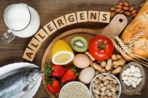 Best Food Intolerance Test