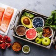 The Best Diabetic Diet