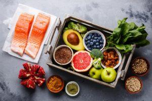 The Best Diabetic Diet