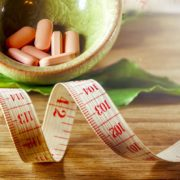 Weight Loss Medication